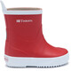 """Tretorn Kids Wings Rubber Boots Red"""